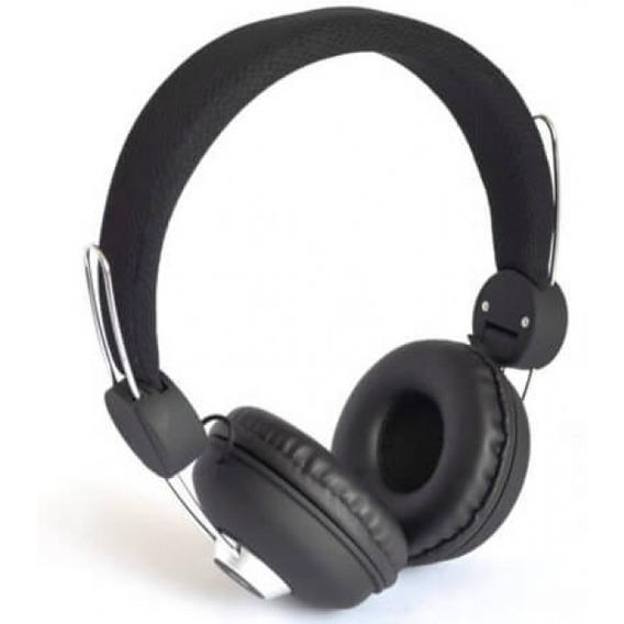 Headphone Bom E Barato 2018 - B-max Bm2670- Musica - Jogos