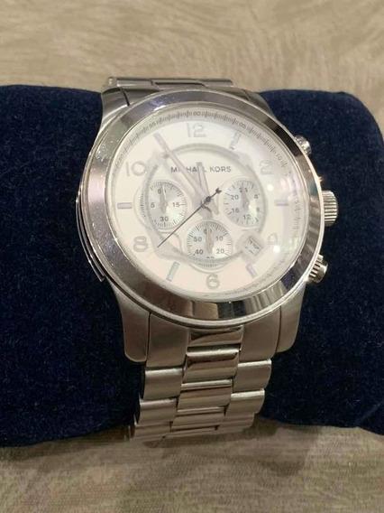 Relógio Michael Kors Mk8086