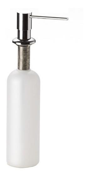 Dispenser Dosificador Detergente Mi Pileta Cocina Ahora 1218