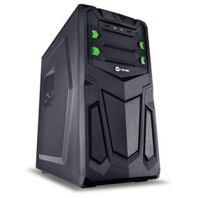 Gabinete Pc Gamer Atx, Micro Atx Computador Barato