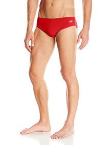 Men SwimsuitN X26 One S The 39 Speedo Brief Endurance Lite f7yb6g