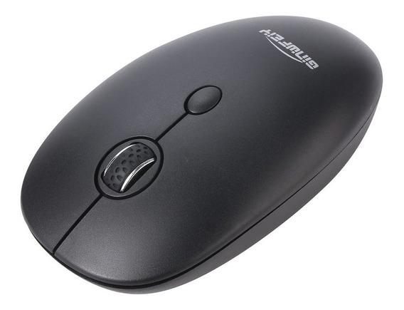Acessórios De Computador Mouse Sem Fio Usb Notebook Lol Mobi
