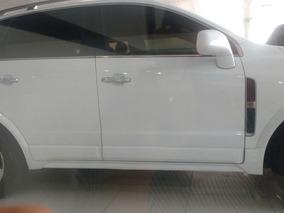 Chevrolet Captiva 3.0 Sport Awd 5p 2012