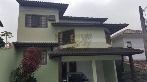 Badu - Niterói - Rj - 3561