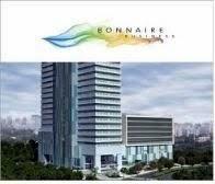 Sala Em Ed. Bonnaire Office  -  São Paulo - 109