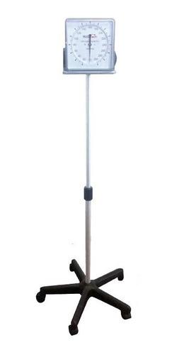 Imagen 1 de 3 de Kit Baumanómetro Pared Pedestal Homecare Maquinaria Japonesa