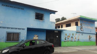 Venta De Terreno Calle 22 Y La Q