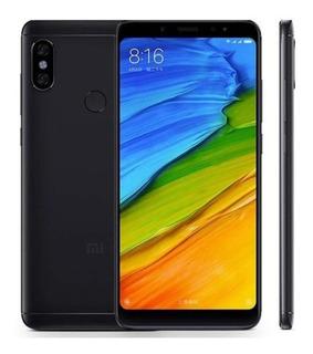 Xiaomi Redmi Note 5 - Snapdragon 636 - 3gb Ram - 32gb Rom.