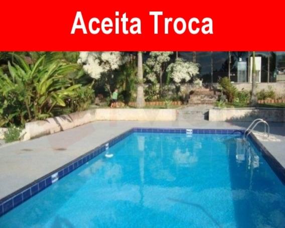 Chacara - 1568 - 32401905