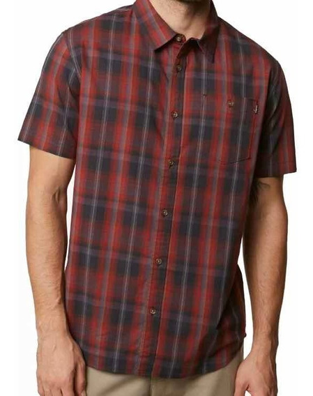 Camisa Oneill Talla M Y L Hombre