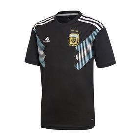 ca1405f21 Camiseta Argentina Niño - Camisetas de Selecciones Adultos Argentina ...