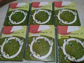 Eleva Plataforma De Ensino Fund.8oano Vol 1 2 3 4 5 6 Ler ..