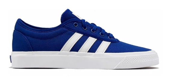 Tênis adidas Adi-ease Masculino Sneakers Adiease Original