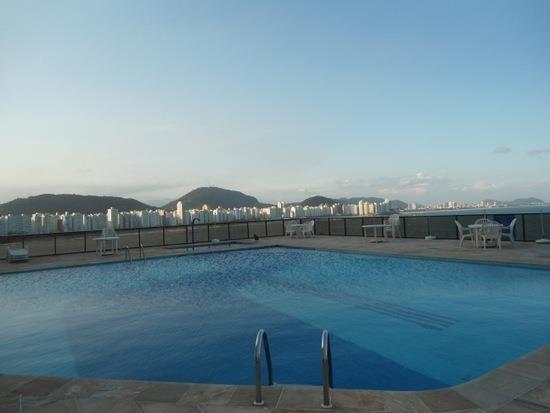 Apartamento Residencial Para Venda E Locação, Astúrias, Guarujá - Ap2535. - Ap2535