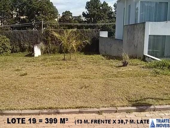 Ref.: 6017 - Terreno Em São Paulo Para Venda - V6017