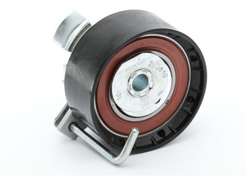 Imagen 1 de 7 de Polea Correa Distribución Ford Fiesta Kinetic Design 13/19