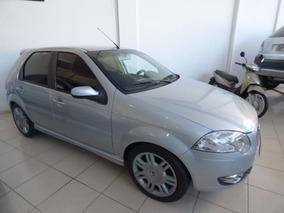 Fiat Palio 1.4 Elx Flex 2010