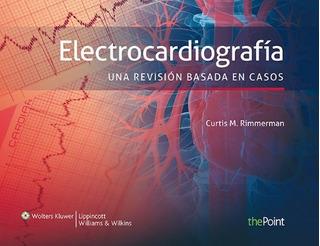 Rimmerman. Electrocardiografía