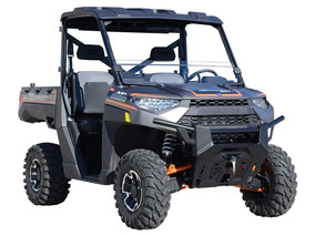 Polaris Ranger Xp 1000 4x4