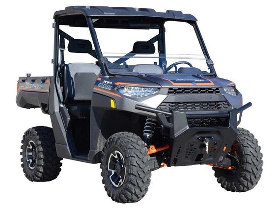 Polaris Ranger Xp 1000 4x4