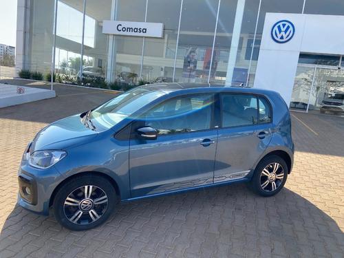 Imagem 1 de 14 de Volkswagen Up