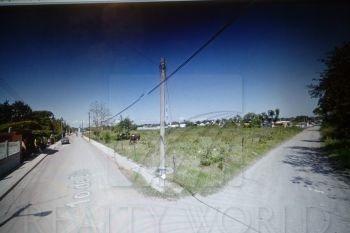 Terrenos En Venta En Rafael Hernandez Ochoa, Pánuco