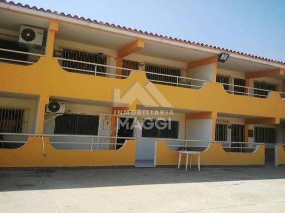 Inmobiliaria Maggi Vende Posada Turistica En Chichiriviche