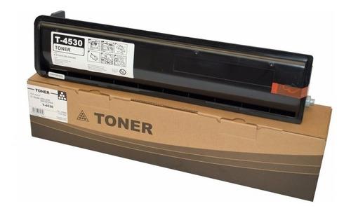 Toner E-studio 205l/255/305/355/455 Cart. T4530 Mic