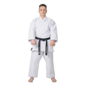 Kimono Premium Dankana K10 Medium Canvas A6