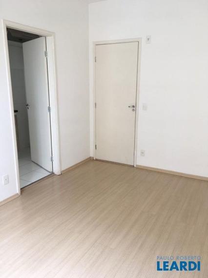 Apartamento - Parque Campolim - Sp - 597125