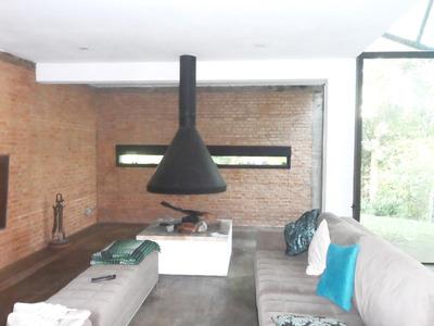 Chacara Em Condominio - Jardim Itatiaia - Ref: 6469 - L-6469
