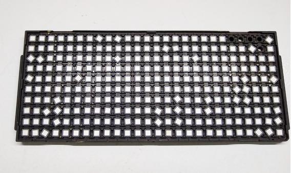 Microchip Lan9500-abzj