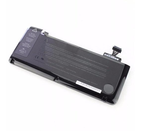 Bateria Apple Macbook Pro 13 A1278 A1322 63.5wh Original