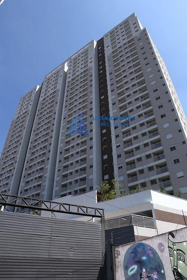 Apartamento A Venda No Bairro Liberdade Em São Paulo - Sp. - 627-1
