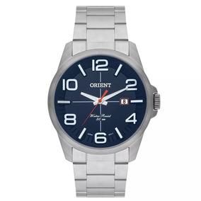 Relógio Masculino Orient Mbss1289 D28x