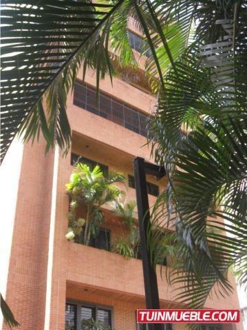 Apartamentos En Venta Gg Mls #19-1341-----04242326013
