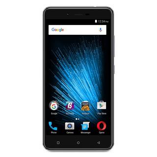 Blu Vivo Xl2 32gb 3gb Ram 13 Mp Azul