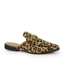 1e685dab3 Tamancos Brenda Lee - Sapatos no Mercado Livre Brasil