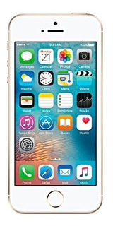 iPhone Se 32gb Novo Original Pronta Entrega + Película