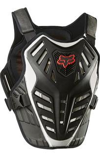 Pechera Motocross Protección Fox Titan Sport Subframe #21864