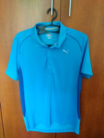 Camisa Puma Sport