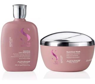 Shampoo Alfaparf Roxo No Mercado Livre Brasil