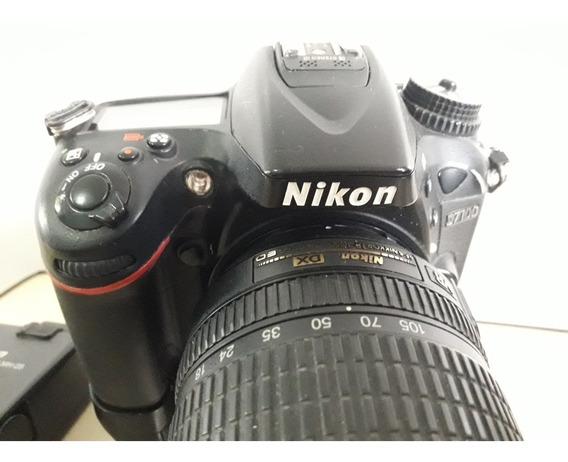 Equipamento Foto E Video