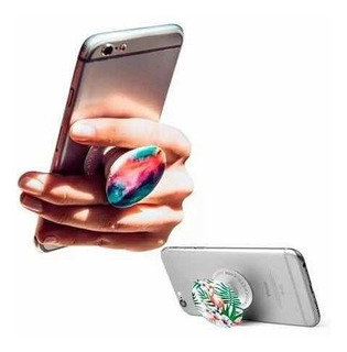 Kit 20 Fashion Phone/ Suporte Cel. Veicular (varios Modelos)