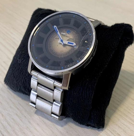 Relógio Rip Curl Axis A2642