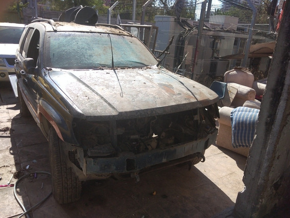 Jeep Limited 4x4 4x4