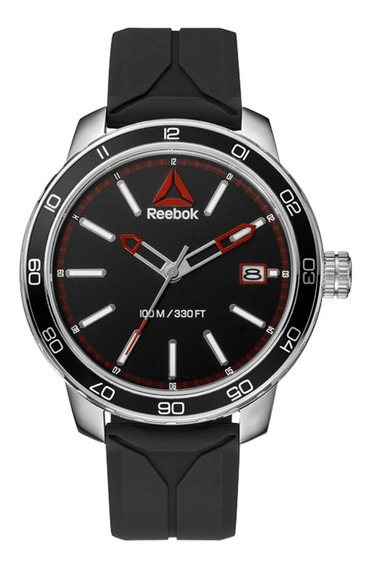 Reloj Para Hombre Rd-for-g3-s1ib-br Reebok Watches Oficial