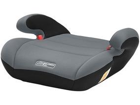 Assento Para Auto Safe Booster Bb521 Multikids