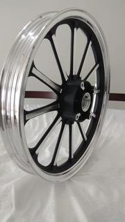Roda Dianteira Kasinski Mirage 150 Original