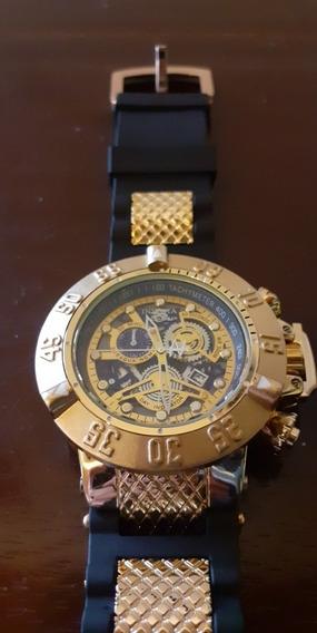 Relógio Invicta Noma |